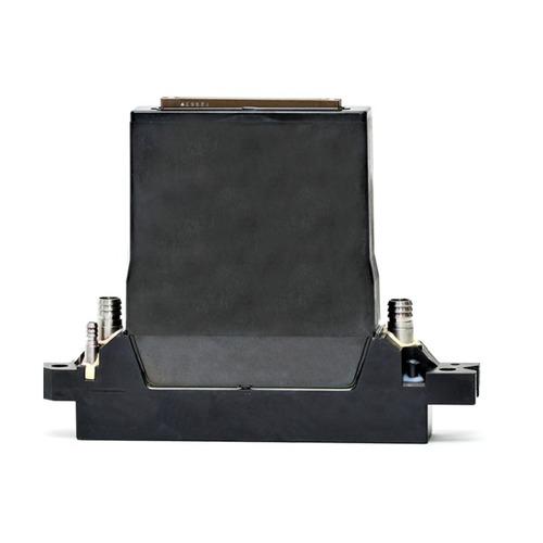 Konica Minolta KM1800i SHC Printhead