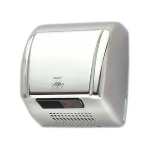 Wall Mount Contactless Automatic Bathroom Hand Dryer