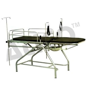 Adjustable Telescopic Delivery Bed