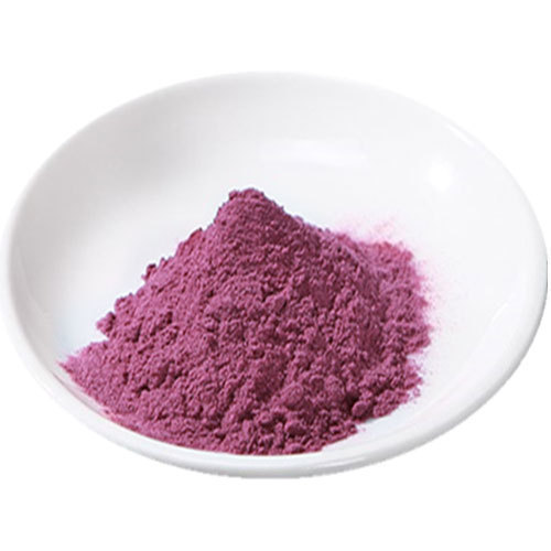 Acai Berry Extracts (Euterpe Oleracea Extract)