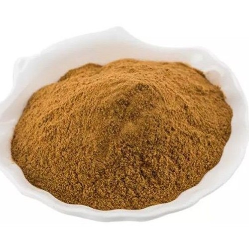African Mango Extract (Irvingia Gabonensis Extract)