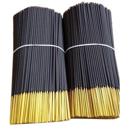 High Aroma Incense Sticks