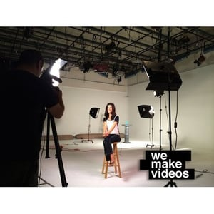 Documentary Film Making Services