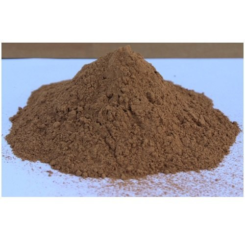 Anantmool Extract (Hemidesmus Indicus Extract)