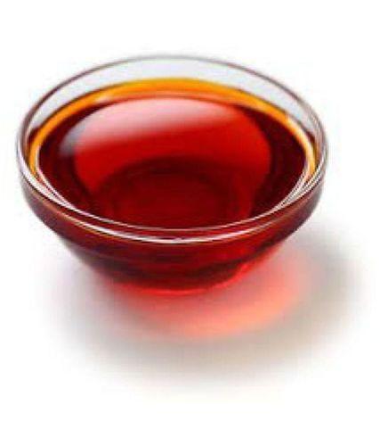 Ankol Seed Oil (Alangium Salviifolium Oil)