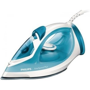 Philips Smart Electric Steam Iron