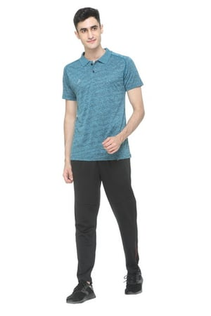 100% Polyester Sports T Shirts