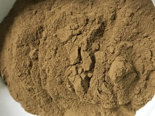Artichoke Extract (Cynara Scolymus Extract)