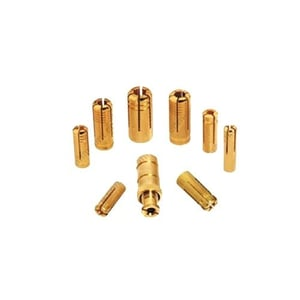 M16 Brass Expansion Anchors