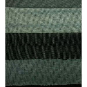Polyester Dot Knitted Fabric