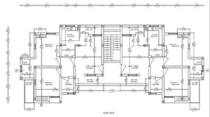 Layout Drawing Service