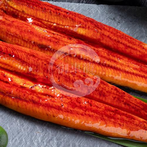 Good Quality Braised Fish Eel