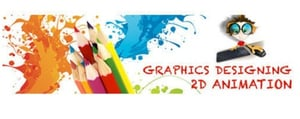 Graphic And Animation Service