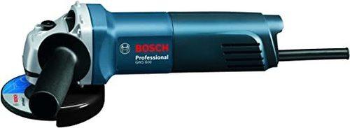 Gws 600 Bosch 4 Inch Angle Grinder