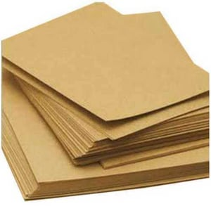 Paper Export Packaging Services