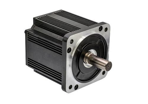 130BLH Series Brushless DC Motor