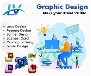 Graphics Editing Services