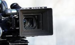 Corporate Film Making Services