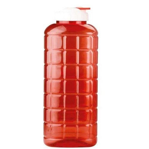 JUG20 Plastic Tupperware Water Bottles