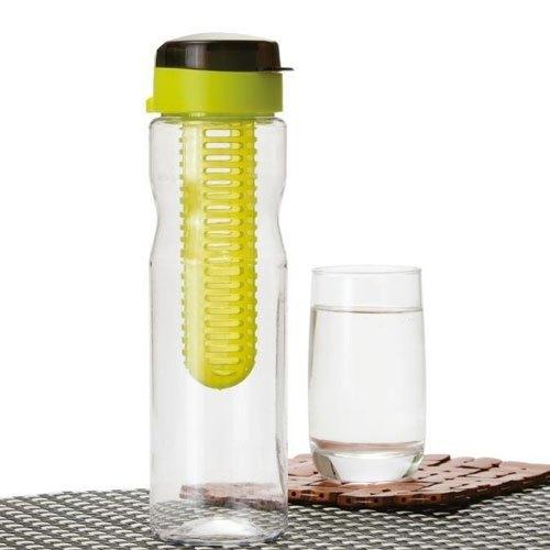 WBT27 Infuser Water Bottle