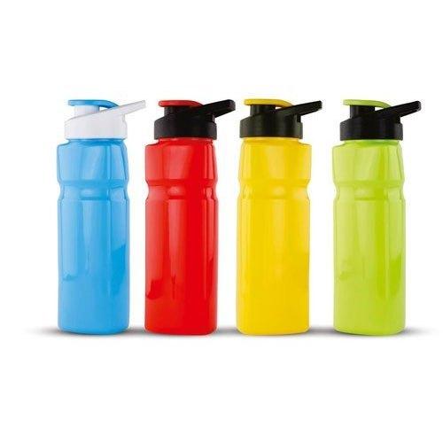WBT71 Plastic Sipper Bottle