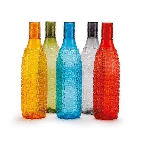 WBT76 Plastic Fridge Bottles