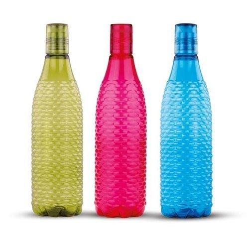 WBT90 Plastic Fridge Bottles