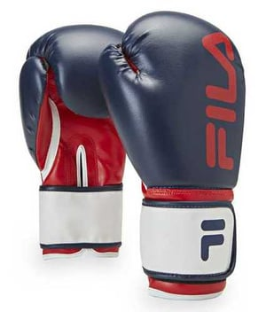 Best Price Leather Boxing Gloves