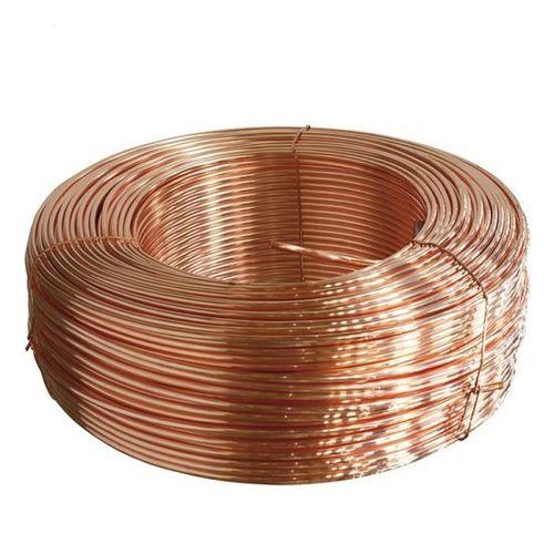 Arcor Soft Copper Wire, 16 Gauge, 126 Feet, 1 Pound Spool