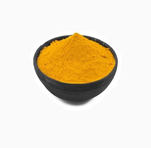 Natural Haldi Powder Rajapuri