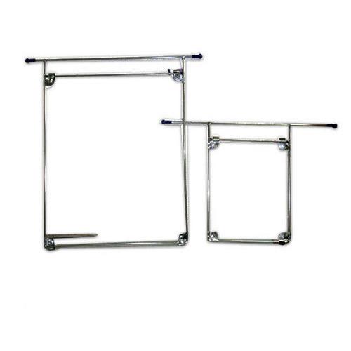 Easy To Handle Rege X-Ray Hanger