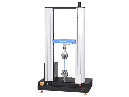 Precise Traction & Compression Tester