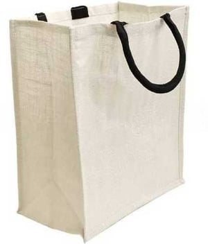 Shopping Grocery Carry Bag