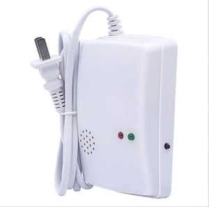 Stand Alone Use Gas Detector Alarm
