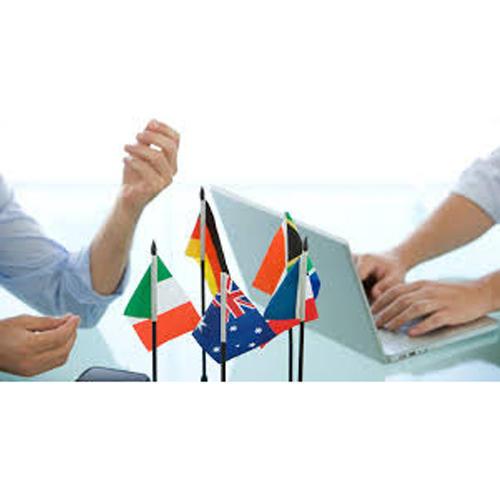 English to Danish Language Translation Service