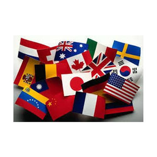 Indonesian To English Language Translation Service