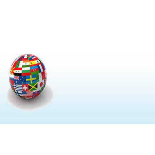 Romanian To English Language Translation Service
