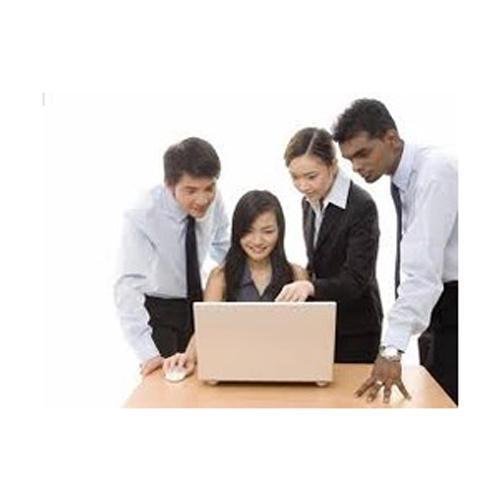 Thai to English Language Translation Service