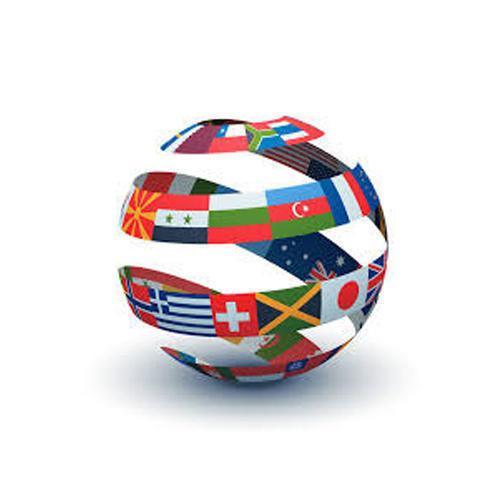 Turkish to English Language Translation Service