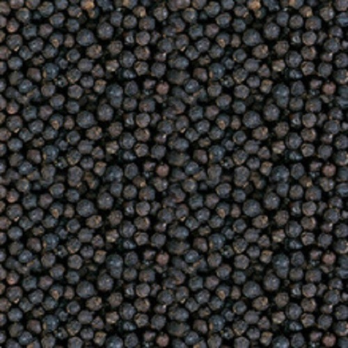 High Grade Black Pepper