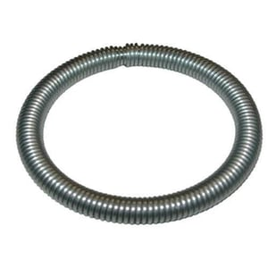 Round Oil Seal Springs