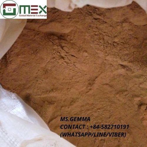 Jigat Powder (Joss powder)