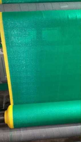 Agriculture Green Shed Nets