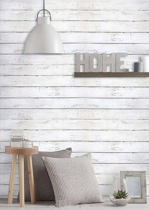 Decorative Self Adhesive Wall Papers