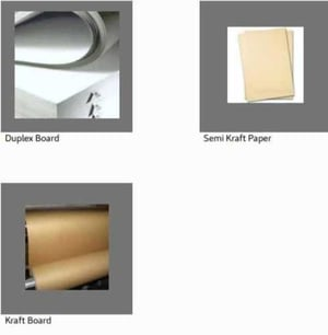 Paper Craft for Decoration