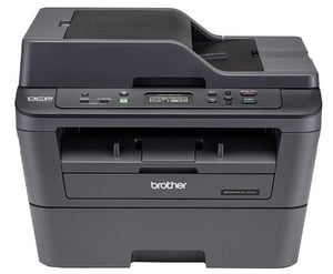 DCP-L2541DW All In One Printer
