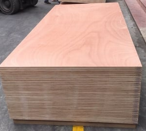 All Types Of Plywood Sheets