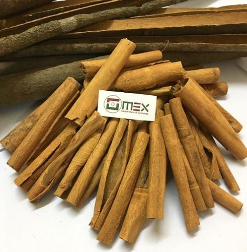 Split Cinnamon Cassia