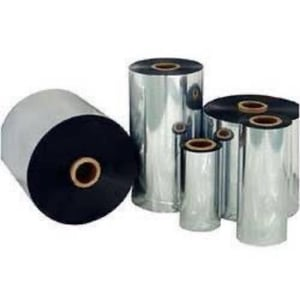 Polyester Film For Packaging and Lamination