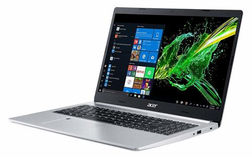 Refurbished And Fairly Used Laptops